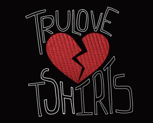 Trulove