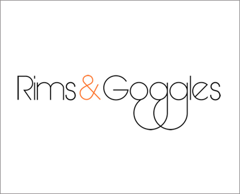 Rims & Goggles
