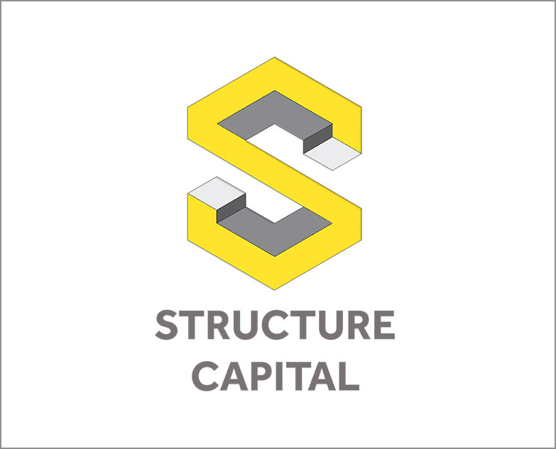 Structure Capital