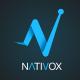 Nativox