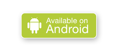 Nativox is available on Android