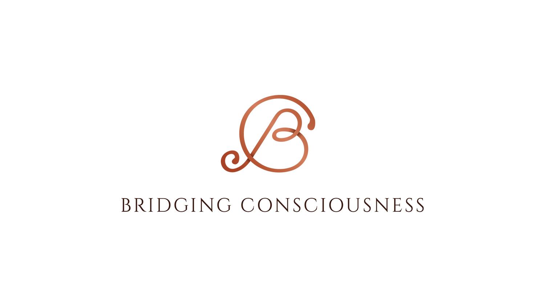 Bridging Consciousness