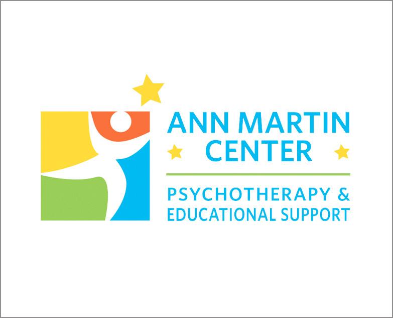 Ann Martin Center