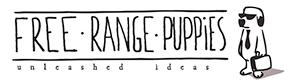 Free Range Puppies