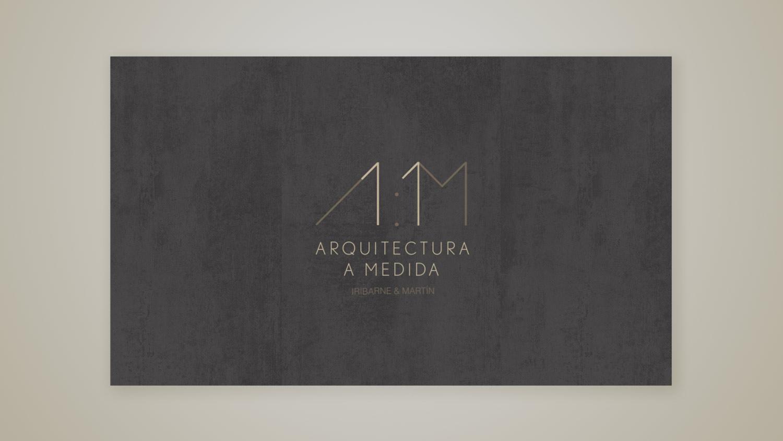 Arquitectura a Medida