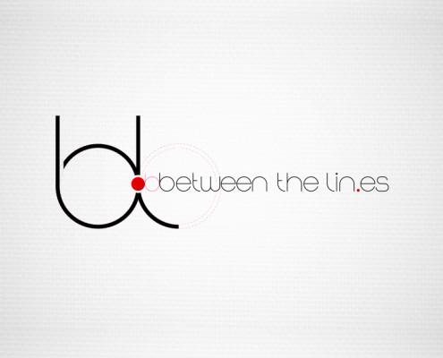 Between The Lin.es