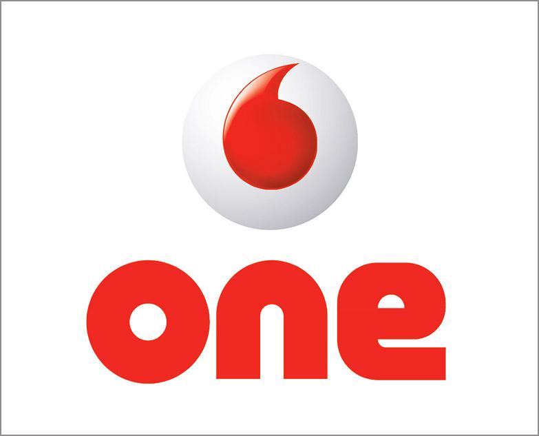 Vodaphone One
