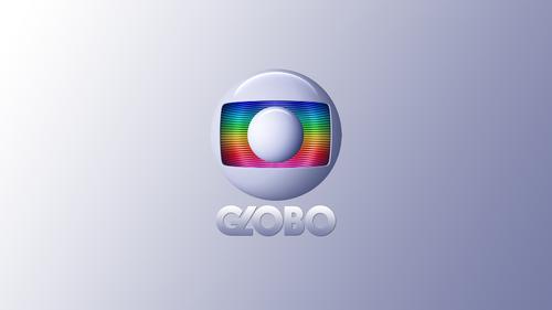 Filming for Globo TV International