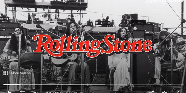rollingstone_thumbnail